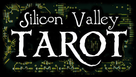 The Silicon Valley Tarot